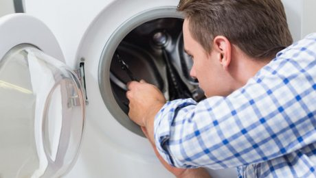 Servicio técnico electrodomésticos Tenerife sur