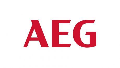 Servicio técnico AEG Tenerife
