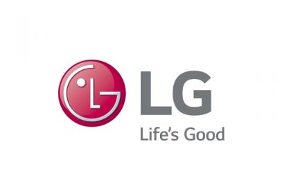 LG servicio técnico Tenerife