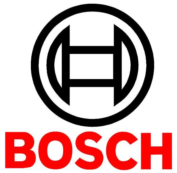 Servicio técnico Bosch Tenerife