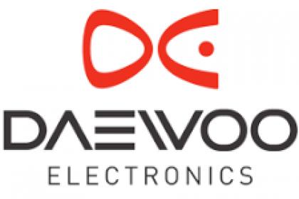 Servicio técnico Daewoo Tenerife
