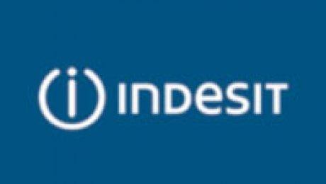 Servicio técnico Indesit Tenerife
