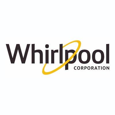 Whirlpool servicio técnico Whirlpool Tenerife